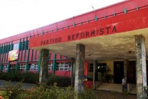 75DD5887aSPartido-Reformista-Social-Cristiano-PRSC