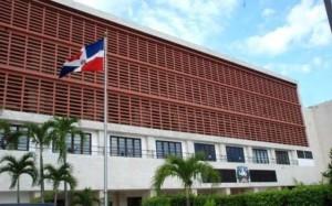 Congreso-Nacional-Senado-de-la-República-Dominicana.