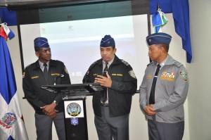 El-jefe-de-la-Policia-mayor-general-Polanco-Gomez-ofrece-detalles-del-caso