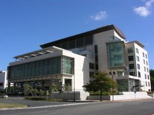 Fachada-Suprema-Corte-de-Justicia-Dominicana-Santo-Domingo1