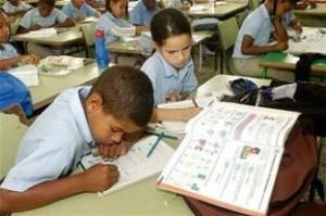 Educacion_dominicana_322593713