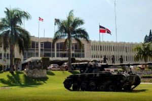 Ministerio-de-las-Fuerzas-Armadas