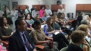 foto 2 consulado miami
