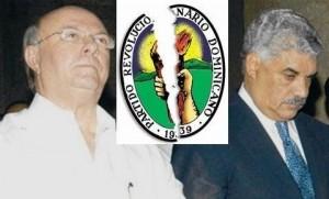 logo division prd
