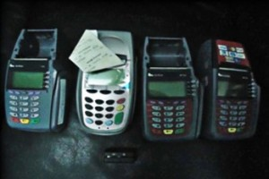 maquinas para clonar tarjetas