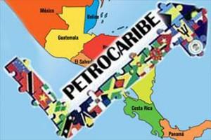 petrocaribe 1