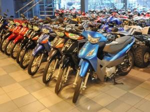 venta-motos