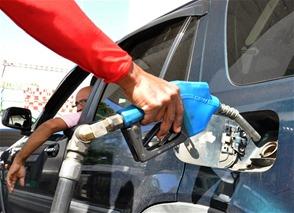 Resultado de imagen para Imagenes de estacion de venta de gasolina en RD