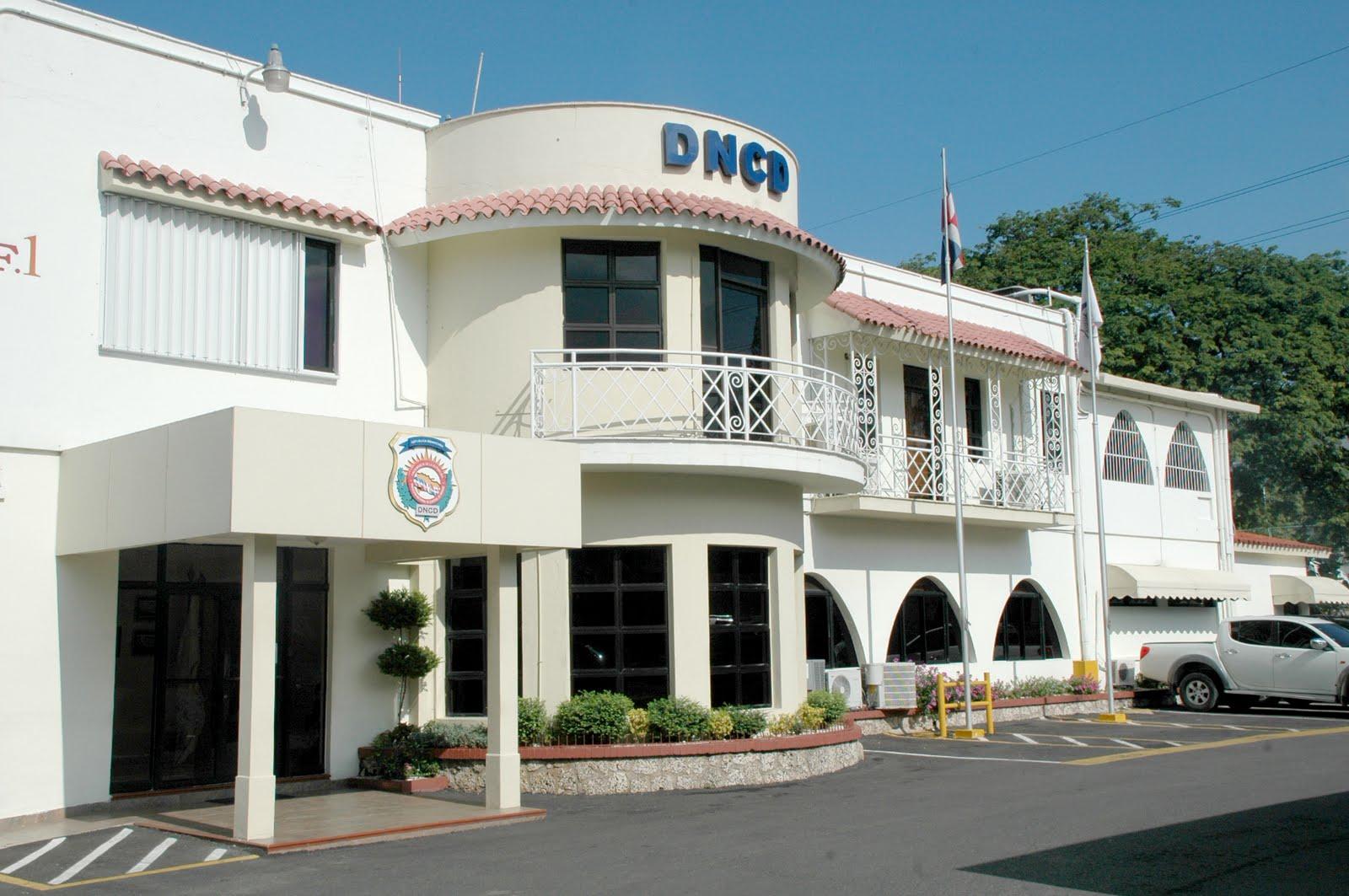 La DNCD apresa otro implicado en el caso de los 353.45 kilos de droga en Boca de Yuma