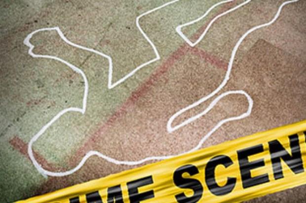 Policía Nacional identifica a otros tres implicados en asesinato de teniente