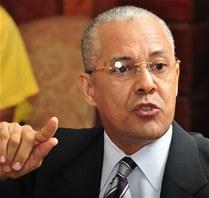 ADOCCO llama a protestar en contra de la corrupción