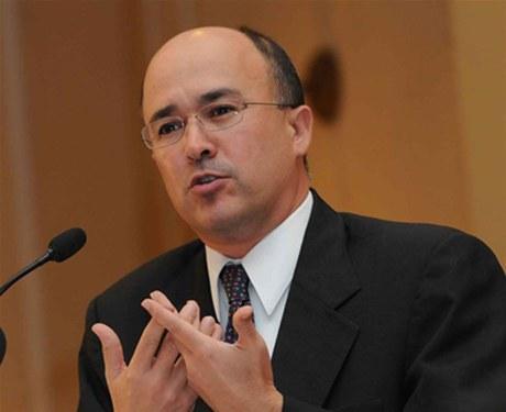 Domínguez Brito: Veedurías fortalecen transparencia manejo recursos del Estado