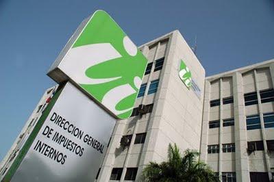 DGII recaudaciones alcanzaron RD$163,132.5 millones en primeros 7 meses del año