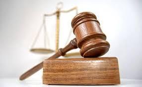 Un año de prisión preventiva contra presuntos cabecillas de una red de trata de personas