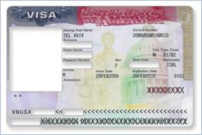Capturan 5 personas pretendían obtener visa EE.UU
