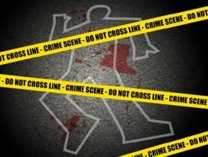 Raso de la PN mata a un hombre intentó asaltarlo en Villa Mella