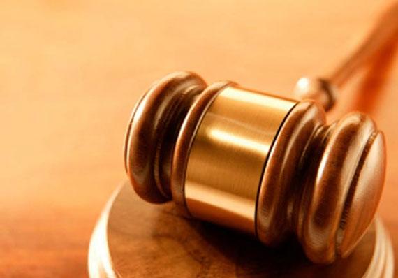 ¡Por abusador! Condenan a 20 años pastor evangélico por abuso sexual a menores