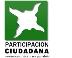 Participación Ciudadana es observador de fondo verde para el clima en el país