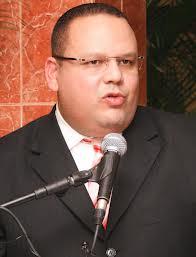 FJT pide suspender fiscales actuaron en La Mulata