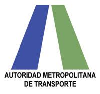 AMET reporta dos muertes por accidentes de tránsito