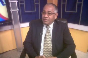 Director Codofé dice control y prevención contra La Roya disminuyeron un 17%