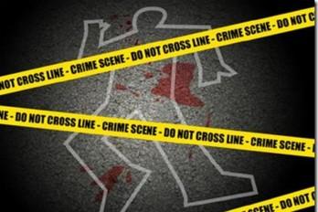 ¡Sigue la violencia! Hermanos matan a puñaladas a un hombre en Tenares