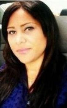 Empresaria en Santiago habría sido asesinada por una lesbiana