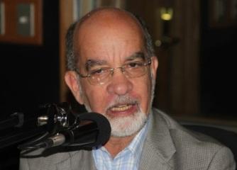 Pou Suazo cree autoridades deben dar giro a lucha anti drogas
