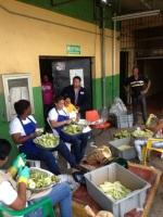 Comedores Económicos inicia este lunes suministro almuerzo escuelas tanda extendida