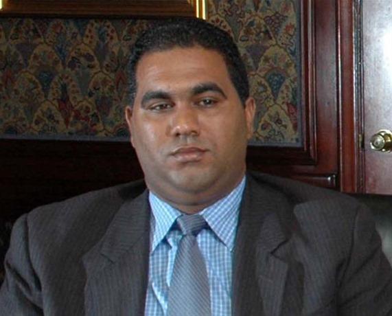 Julio Jiménez voto preferencial incentiva el clientelismo político
