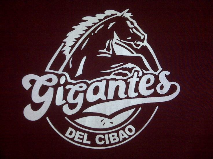 Conjunto de San Francisco de Macorís seguirá con el nombre de Gigantes