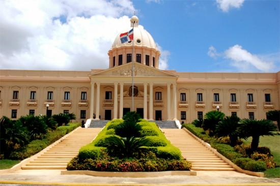 Gobierno pone en condición de retiro a 38 generales y a 259 coroneles de FFAA y PN