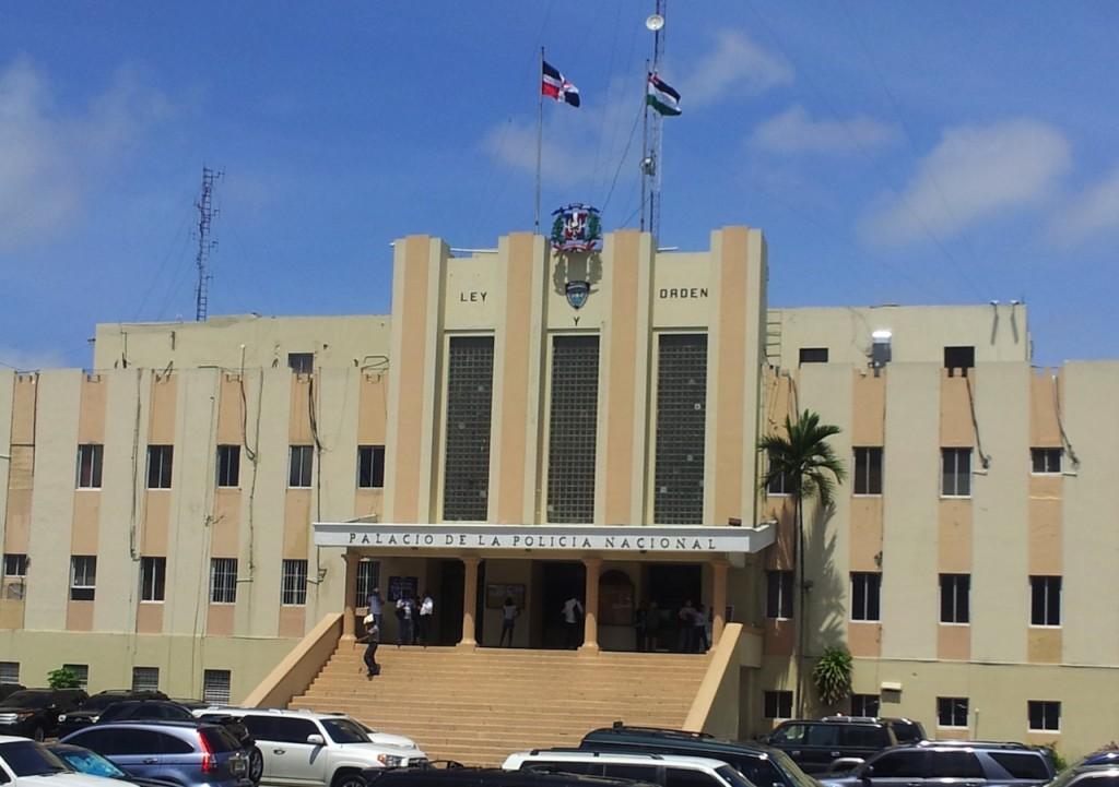 PN dice apresó 2, 031 personas en dos primeros meses gestión de Castro Castillo