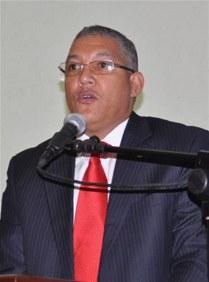 Diputados PRD votarían en contra emisión bonos por US$500 millones