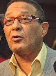 Diputado Fiquito Vásquez no favorece el voto preferencial