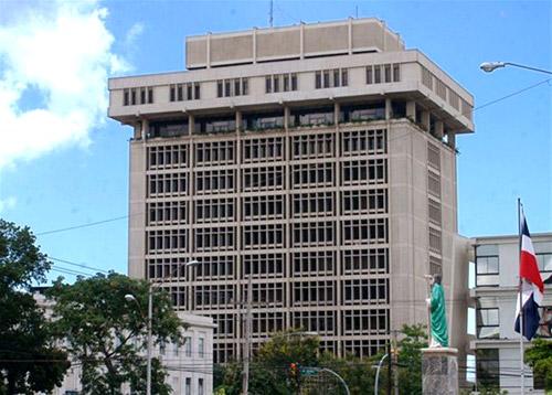 Banco Central informa variación de inflación en agosto fue de 0.66%