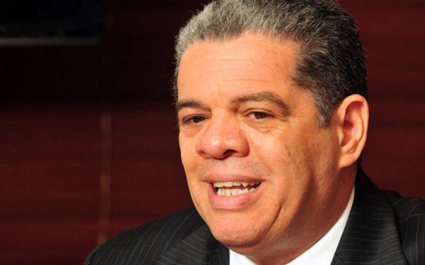 Ministro Educación autoriza pago RD$ 200 millones en retroactivo a docentes