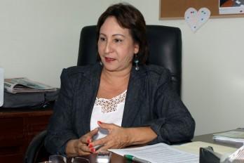 Realizarán diagnóstico del sistema de carrera administrativa en el país