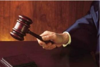 Dictan prisión preventiva para acusados de sustraer RD$87 millones de camión envío de valores