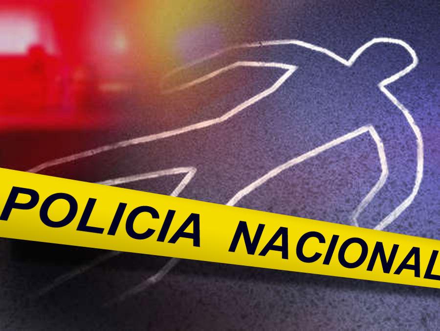Policía mata uno de dos supuestos delincuentes en Los Guandules