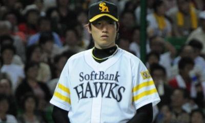 Águilas Cibaeñas contratan a primera base y dos lanzadores japoneses