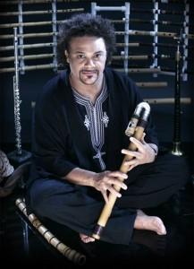 Pedro_Eustache_w_World_Flutes1