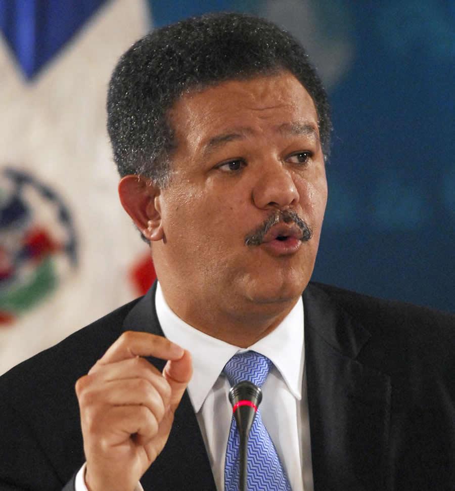 Ex presidente Fernández dictará conferencia en IV Foro Democracia Latinoamericana