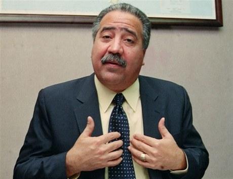 Tonty Rutinel condena Hipólito insista en evadir responsabilidad por derrota - Últimas Noticias de la República Dominicana