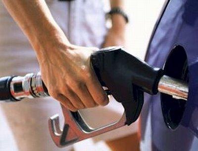 ¡No hay cambios! Combustibles seguirán invariables