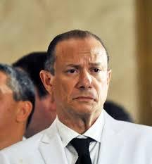 """José Antonio Rodríguez: """"Con muerte de Francis Santana el canto dominicano pierde una de sus voces más auténticas"""""""