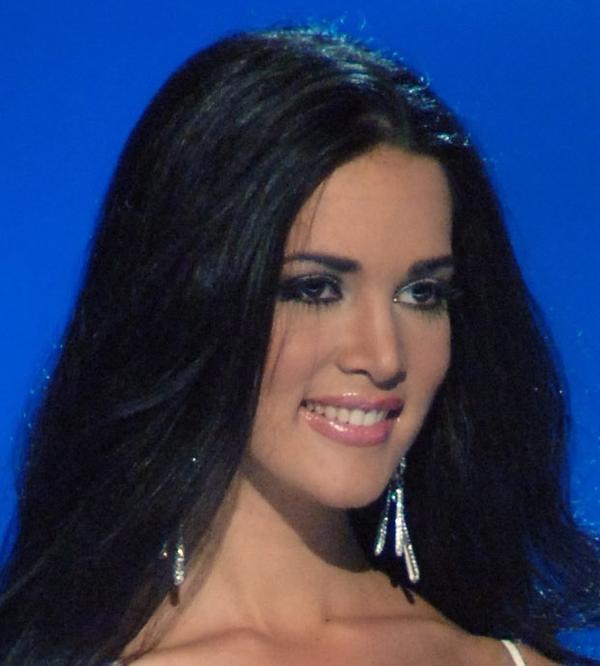 ¡Tragedia! Asesinan a la actriz Mónica Spear junto a su esposo durante un asalto