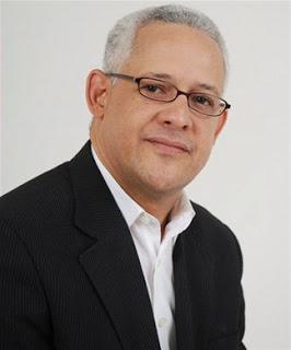 Acroarte condena maltrato a periodistas en inauguración de un orfanato construido por Marc Anthony