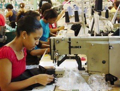 En RD se crearon más de 62 mil nuevos empleos en el primer semestre en el  2014 - Últimas Noticias de la República Dominicana