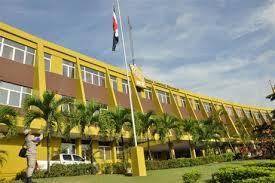 JCE inicia operativo para agilizar auditoría al registro civil